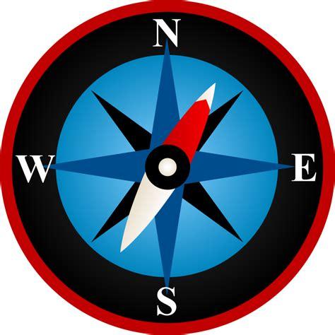 compass clip art  clipartioncom