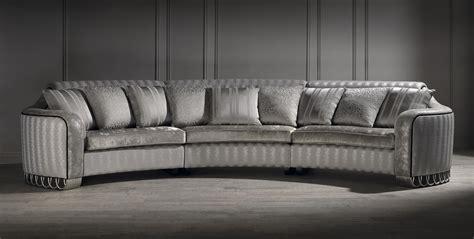 large loveseat the corner sofa curved sofa