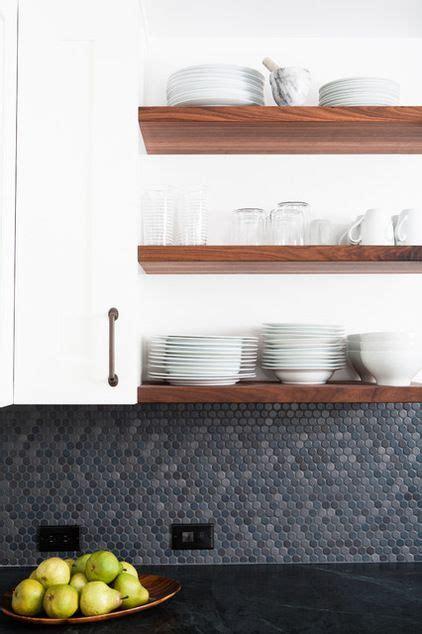 kitchen backsplash grout enhancing your kitchen splashback tiles design tiles 2216