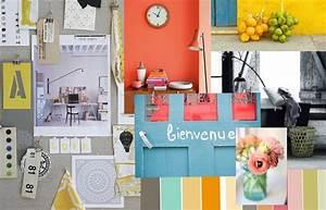 Wirkung Von Farben In Räumen : wir treiben es bunt wohnen und die wirkung von farben ~ Lizthompson.info Haus und Dekorationen