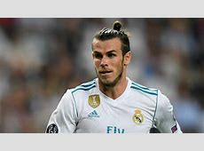 Zidane Believes Bale Remains With Real Financial Tribune