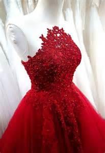 robe de mariã e en ligne 1000 idées sur le thème robes de mariage roses sur mariages en mariées et ian