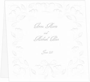 print your own wedding invitations create wedding With blank heart wedding invitations