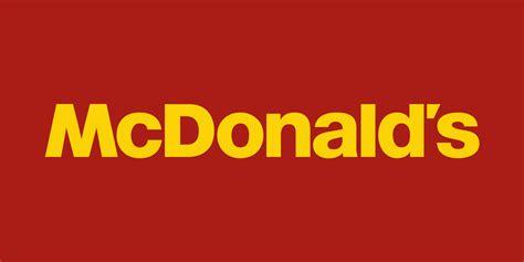 mcdonalds coupons rabais au quebec  mai au  juin