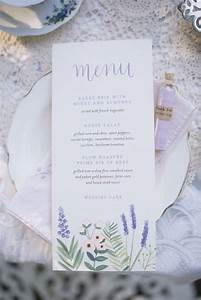 best 25 lavender wedding colors ideas on pinterest With lavender colour wedding invitations