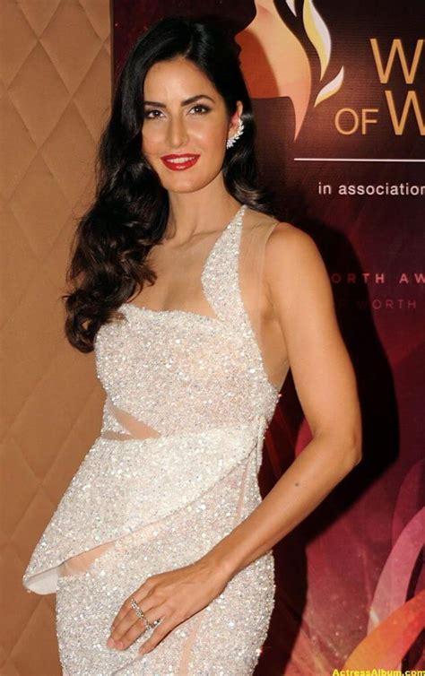 katrina kaif hot legs   white gown actress album
