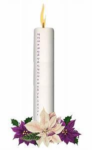 Christmas candles Graphics and Animated Gifs | PicGifs.com