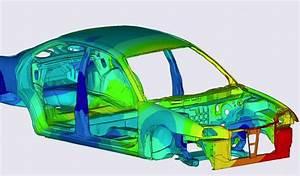 Formation Mecanique Auto En Ligne : m canique et automobile 3 projets d 39 innovation industrielle d 39 tudiants ing nieurs ecole d ~ Medecine-chirurgie-esthetiques.com Avis de Voitures