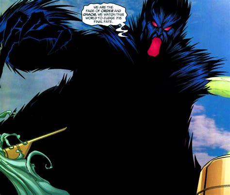 kaos heroes reborn earth 616 marvel database
