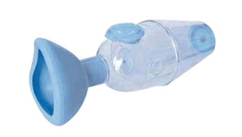 chambre d inhalation adulte cliquez pour voir la fiche