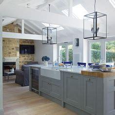 used designer kitchens plus de 1000 id 233 es 224 propos de kitchen design sur 3101