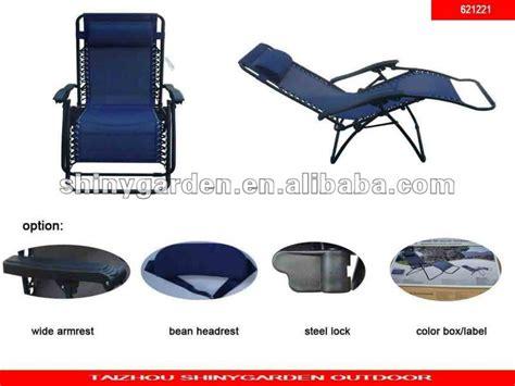 walmart folding zero gravity chair recliner chair zero