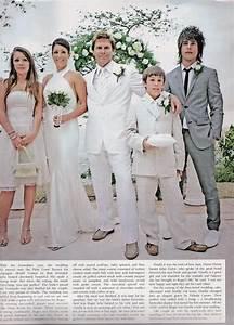 Family | duran duran | Pinterest