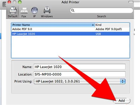File is 100% safe, uploaded from safe source and passed avg virus scan! Hp Laserjet 1020 Driver Mac 10.8 Download - programhigh