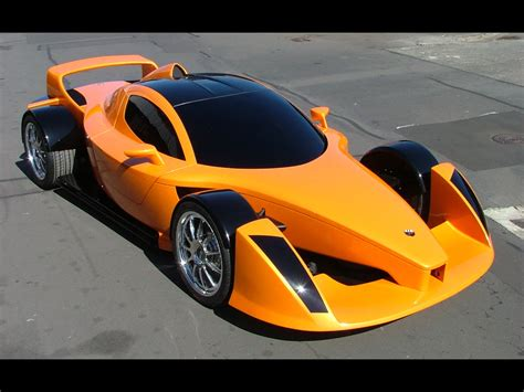 Supercars Crashes  Supercars Wallpapers