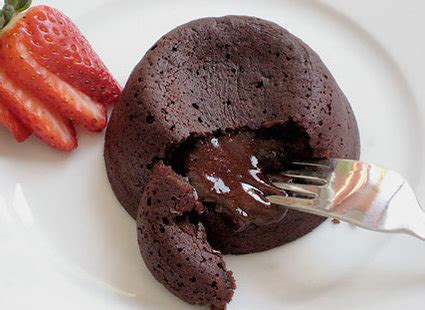Permalink to Chocolate Cake Lumer
