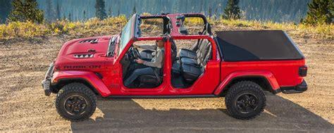 jeep gladiator price sharp chrysler dodge jeep ram