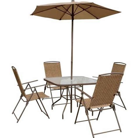 Gardenline Patio Furniture Aldi by Aldi Patio Furniture As Low As 14 99 Couponing To Disney