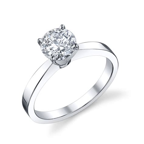Perfect Engagement Ring  Engagement Rings La