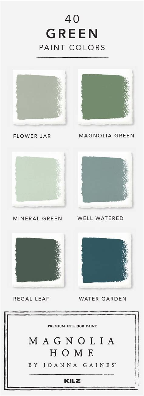 1202 best color my world images on color palettes color combinations and color schemes