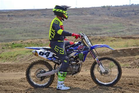 motocross gear south africa peugeot south africa html autos weblog