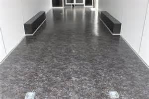 black marble sheet vinyl floor source and supply