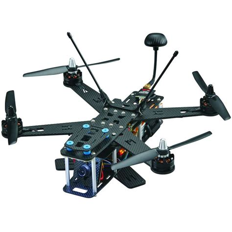 pre order    rise rxs  drones mag