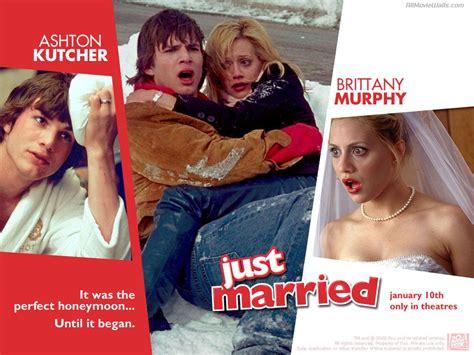 Watch Streaming Hd Just Married Starring Ashton Kutcher