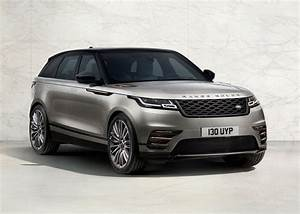 Range Rover Sport Dimensions : the new range rover velar tecnical specifications rovertune independent landrover specialists ~ Maxctalentgroup.com Avis de Voitures