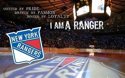 Rangers York Background Wallpapers Ny Backgrounds Desktop