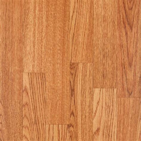 major brand laminate flooring major brand product reviews and ratings 8mm 8mm oak 3 strip laminate from lumber liquidators