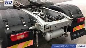 70083114 Volvo Fh 440