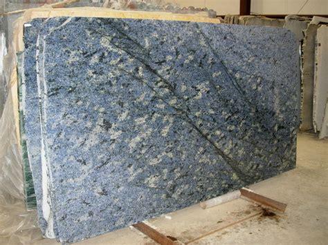 granite countertops colors nc by
