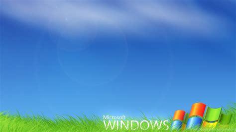 Free Wallpaper For Desktop Background by 45 Hd Windows Xp Wallpapers For Free Desktop