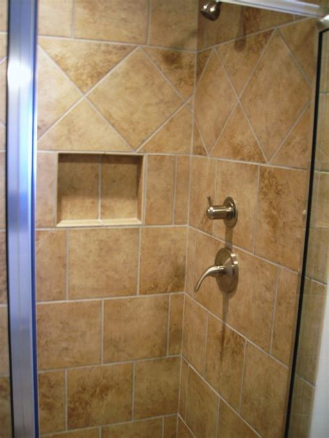 Bathroom Shower Ideas Pictures by Bathroom Astounding Pictures Of Tiled Showers Plus