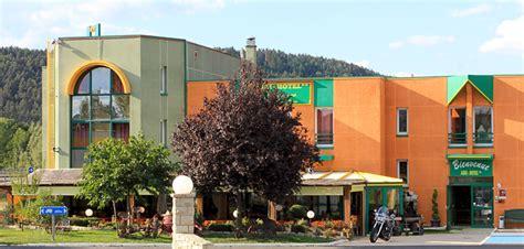 cours cuisine le puy en velay hôtel restaurant l 39 abri à blavozy proche le puy en velay