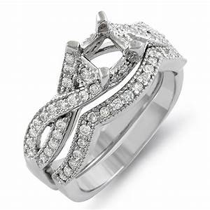 20 best images about engagement rings for women on With big wedding rings for women