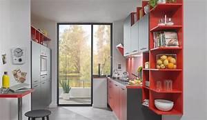 Rote Ikea Küche : die besten 25 ikea k chenplaner ideen auf pinterest medipax astoria pforzheim und ~ Markanthonyermac.com Haus und Dekorationen