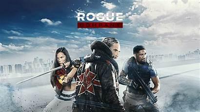 Rogue Company Cross Play Wallpapers Roguecompany Nintendoreporters