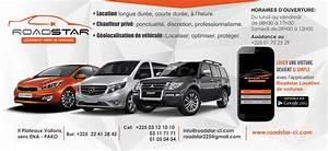 Voiture En Location : roadstar location de voitures ~ Medecine-chirurgie-esthetiques.com Avis de Voitures