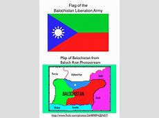 Geopolitical Complexities in the Twin Insurgencies of