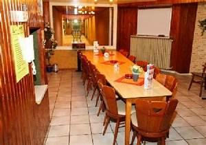 Restaurants In Rheine : restaurant delphi rheine restaurantbeoordelingen tripadvisor ~ Orissabook.com Haus und Dekorationen