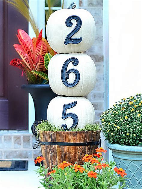 Better Homes And Gardens Fall Decorating better homes and gardens style spotters decorating