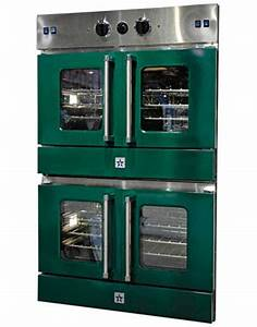 Best 25+ Double wall ovens ideas on Pinterest