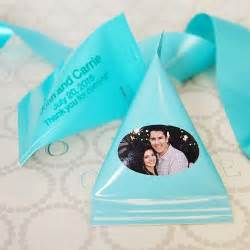 beau coup wedding favors personalized wedding favor pack