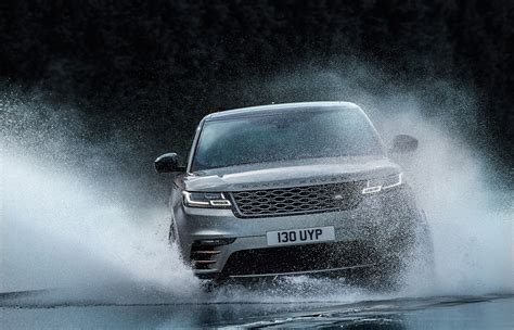 Land Rover Range Rover Hd Picture by Range Rover Velar Wallpapers Images Photos Pictures