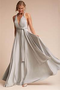 Party wedding dresses oasis amor fashion for Party wedding dresses