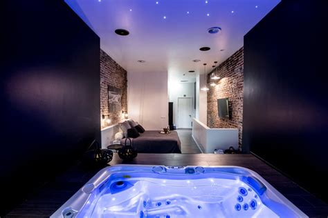 chambre avec belgique appartement chambre avec privatif belgique