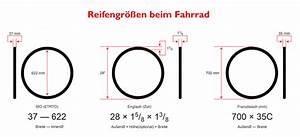 Radumfang Berechnen : fahrradbereifung wikipedia ~ Themetempest.com Abrechnung