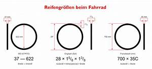 Felgenbreite Berechnen : file reifengr en beim wikimedia commons ~ Themetempest.com Abrechnung